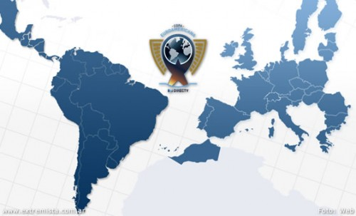 copa-euroamericana