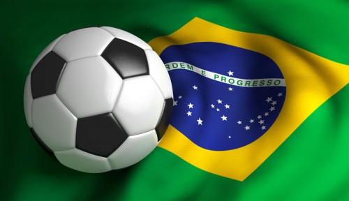 curiosidades-del-mundial-brasil-2014