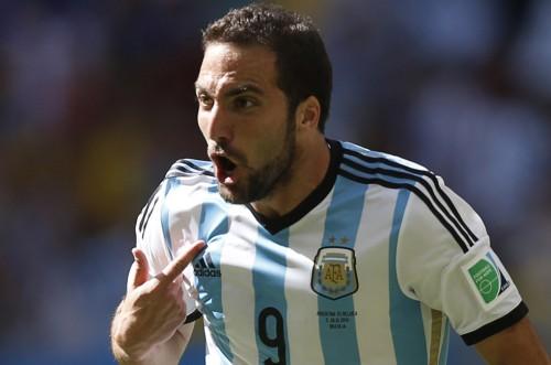 desato-celebracion-minutos-marcar-Argentina_MDSIMA20140705_0148_1