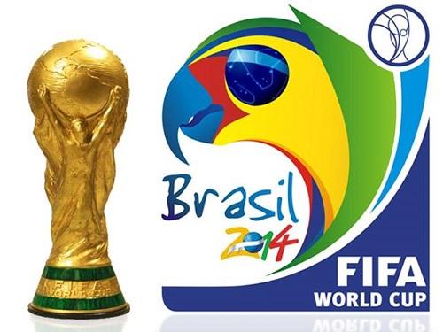 final mundial 2014