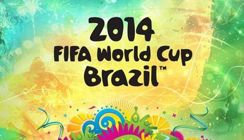fixture-mundial-2014