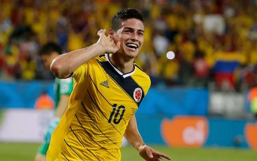 goles-james rodriguez-mundial 2014
