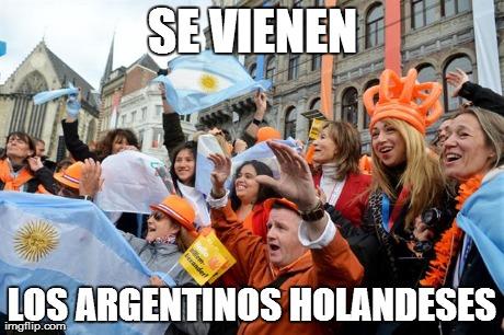holanda9xhbb