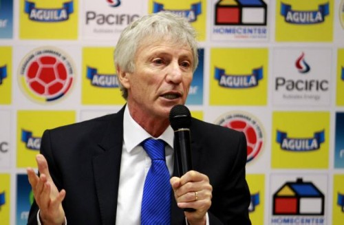 jose_pekerman_5