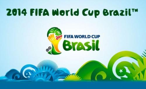 mundial-brasil-2014-500x306