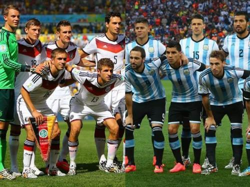 mundial-brasil-2014-alemania-argentina