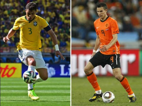 mundial-brasil-2014-brasil-holanda