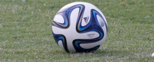 pelota-futbol-argentino