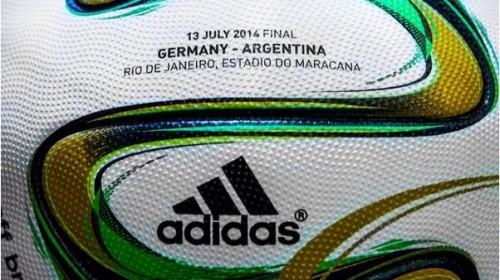 pelota-la-final-argentina-y-alemania