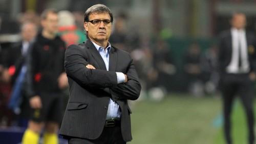 Declaraciones-de-Tata-Martino-tras-el-partido-ante-el-Villarreal