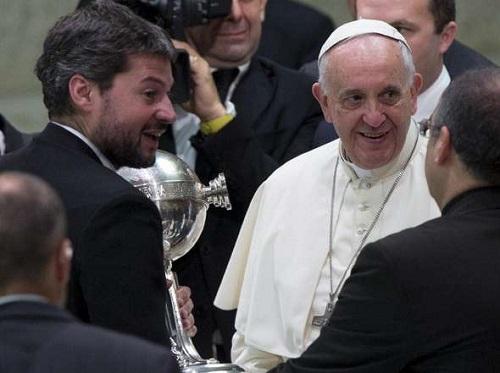 Libertadores-ver-Papa-Francisco_OLEIMA20140820_0070_8