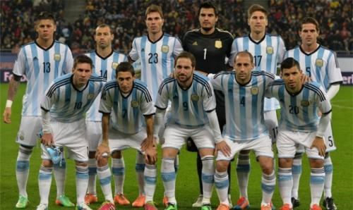 argentina-fifa