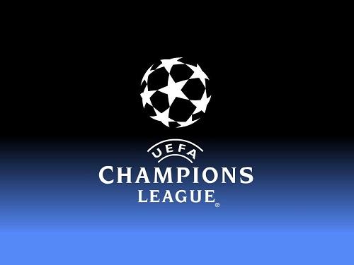 champions leaguee
