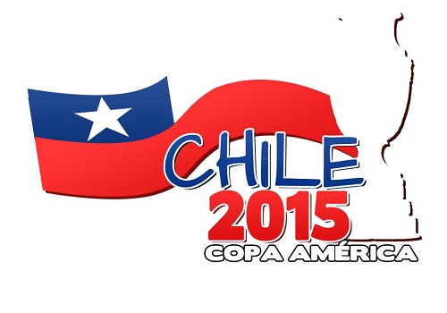 copa amee chi
