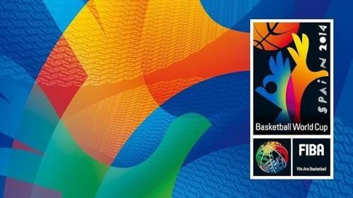 logobasket--644x362