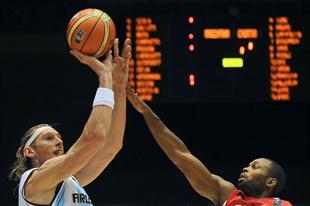 mundial-de-basquet-1936768w310