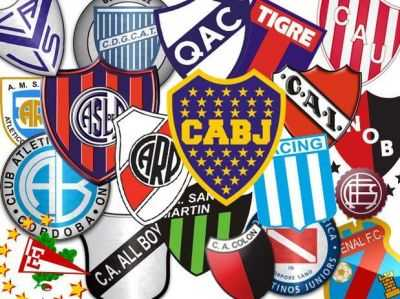 n_20120717102936_hoy_la_afa_presentara_el_fixture_del_nuevo_torneo_inicial