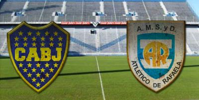 n_boca_juniors_fecha_5_boca_juniors_vs_atletico_de_rafaela-5006580