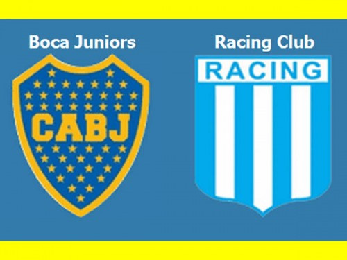 87405_boca_racing