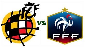 Espana-vs-Francia-en-VIVO-1
