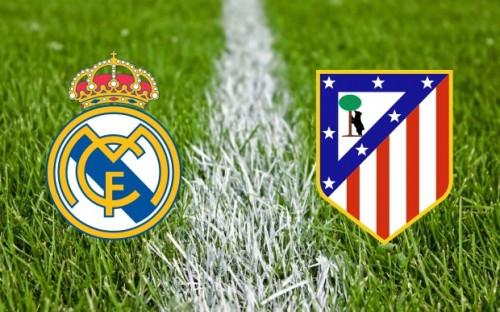Real-Madrid-vs.-Atlético-Madrid