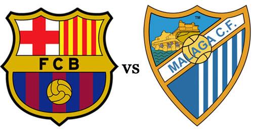 barcelona-malaga-en-vivo-gratis