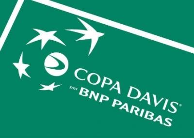 copa_davis