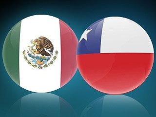 n_20140903052706_mexico_vs_chile_amistoso_2014