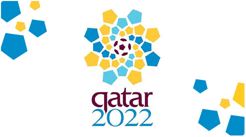 qatar_2022_logo_world_cup