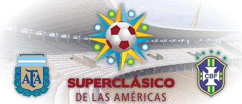 superclasicoamericas