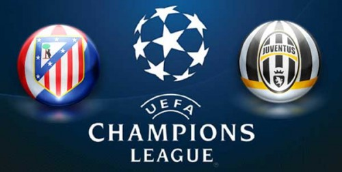 Atletico-Madrid-vs-Juventus
