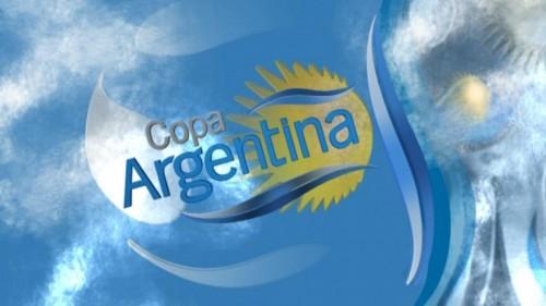Copa-Argentina-2013