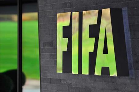 fifa_arbitros