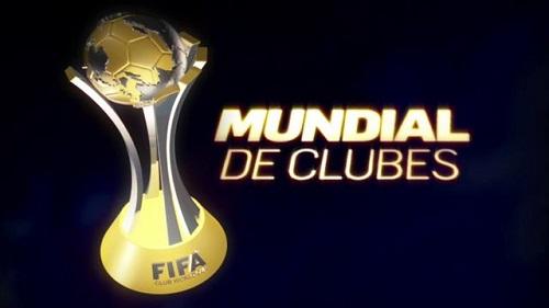 mundiaaldeclubes
