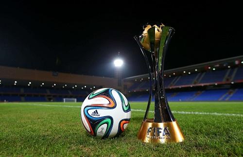 mundial-de-clubes-trofeo