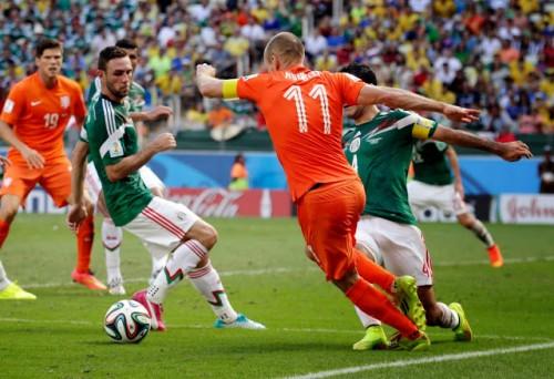 Mesico_vs_Holanda_2014