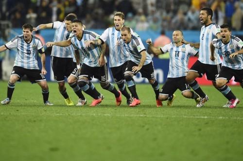 argentinaaaa