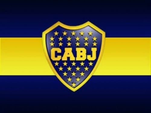 fondoboca-juniors