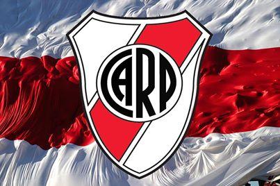 rivero_20140814072803_a_que_hora_juega_river_vs_rosario