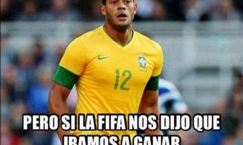 brasilMeme-3