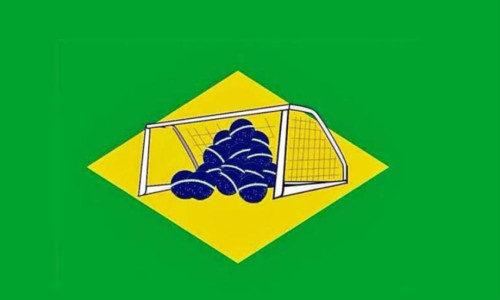 brasilMeme-7