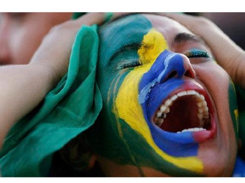 brasilmemes2706151