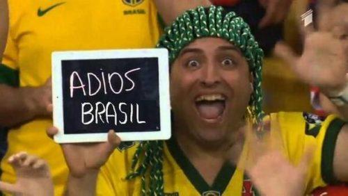 brasily