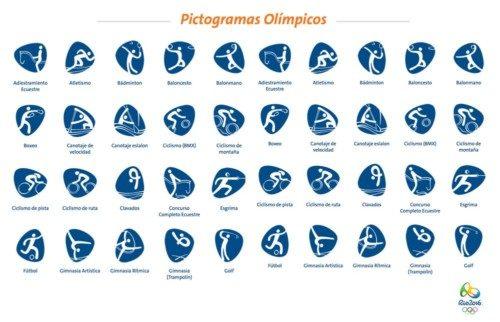 Calendario-y-Fechas-de-los-Juegos-Olímpicos-de-Río-2016