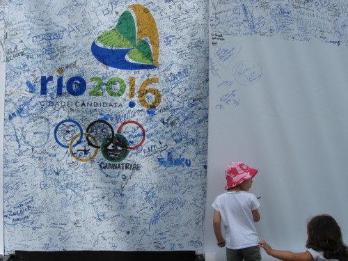 Cidade_Candidata_(Rio_de_Janeiro_for_the_2016_Olympic_Games)