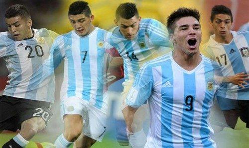 Noticia-160768-argentina